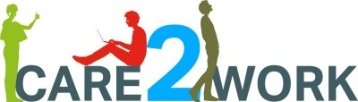 care2worklogo.jpg