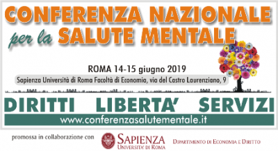new-banner-14-15-giugno-2019-bis-small.png