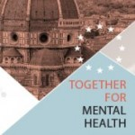 Together for mental health - Firenze, Italia